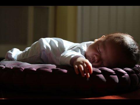 En Sevilen 15 Ninni Bir Arada - 1 Saat Karışık Ninni | Bizim Ninniler