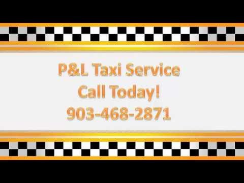 24 Hour Taxi Service Greenville Tx