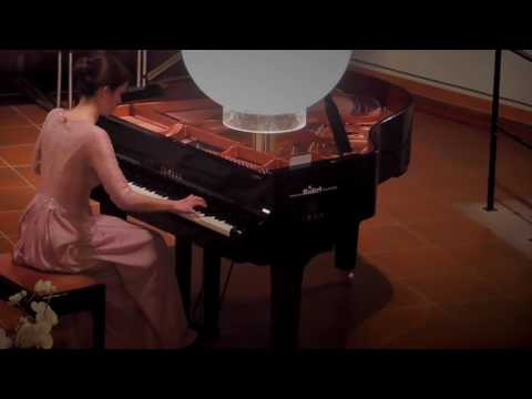 Franz Schubert - Piano Sonata in G major D. 894 (4/4)