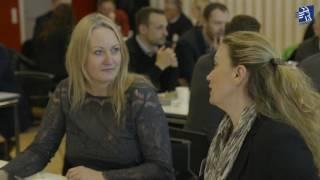 Lyngby Boldklubs MorgenNetv�rk