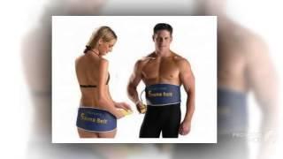 http://figura-1.tk/ пояс для похудения харьков