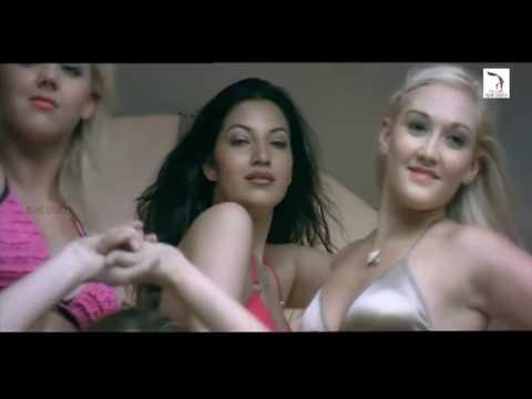 Chingari Kannada Movie   Bhavana Hot Song   Full Video Song HD   Darshan, Bhavan