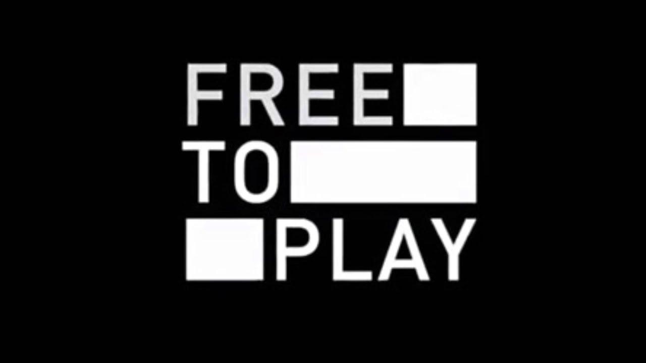 2 играть бесплатно