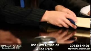 видео debt settlement attorney estate plan