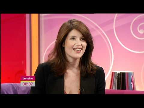 Gemma Arterton Interview