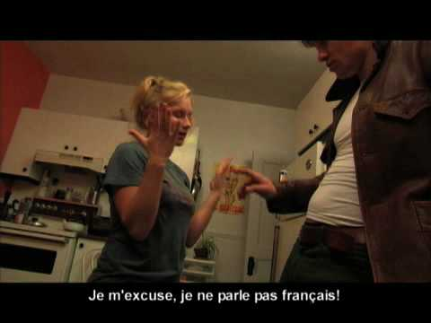 Brunette Francaise Baise En Club Libertin