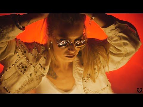 The Weeknd - Heartless | Mariela ELLE Stancheva Choreography | 2020