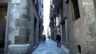 Ciutat Vella no permetrà nous apartaments turístics