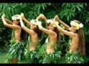 Nesian Island Girls ( part 1 )