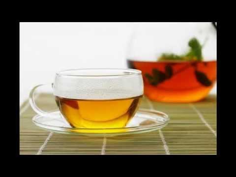 Монастырский чай: где купить, состав, отзывы