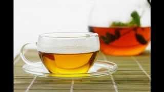 Монастырский чай от сахарного диабета