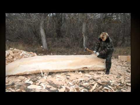 Как построить лодку своими руками, как построить лодку из