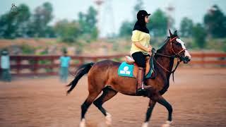 Horse Riding Club at Bahria Town Lahore