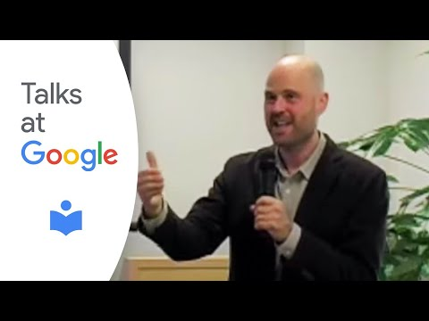 Alva Noë | Talks at Google