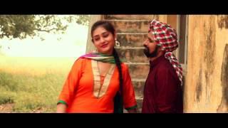 pre wedding 2017 naina happy raikoti binnu dhillon amit nimrat