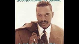 Alexander O'Neal - The Morning After