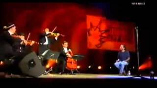 Grupa MoCarta i Bobby McFerrin LIVE Warszawa