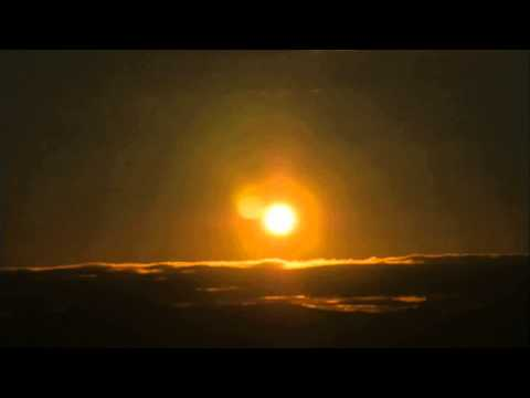 Nibiru Visible (Must see) Today 9/08/2015 - Planet X approaching Sun