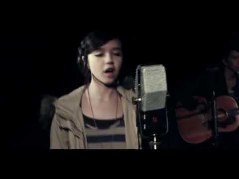 Maddi Jane - Rolling In The Deep (Rock Mix)