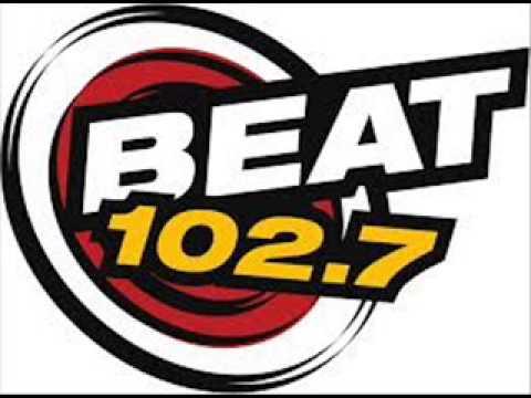The Beat 102.7 B.o.B.- Auto-Tune