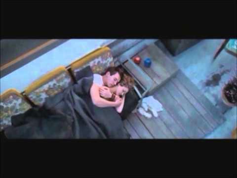 Jonathan Rhys Meyers  Augusts Rhapsody  AUGUST RUSH : UN