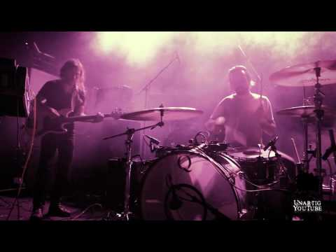 This Will Destroy You live at Fine Line Music Cafe 2017
