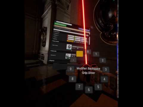 Unreal Engine 4 15 Released!