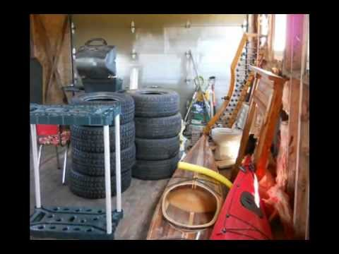 NEED MORE STORAGE? PORTABLE GARAGES FROM $3,499 | STORAGE ...