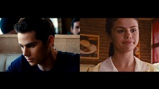 Download Video We Don't Talk Anymore - Selena Gomez, Dylan O'Brien FANMADE Music Video MP3 3GP MP4