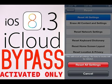 how to download icloud onto iphone