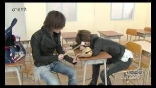 Kirameki! 12 Part 1 京本有加 検索動画 6