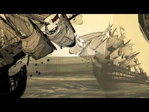 History of Sultan Kudarat Animation DLS-CSB SDA MMA