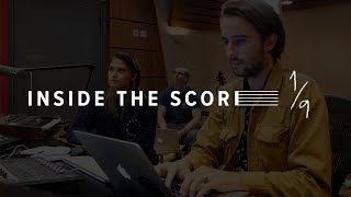 Inside The Score - Episode One