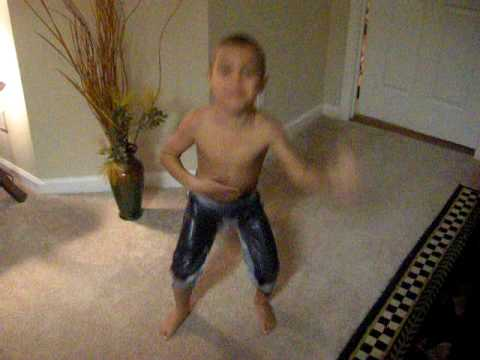 man naked spycam gif