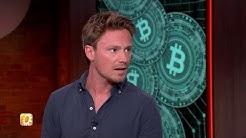 BN'ers opgelicht met bitcoin investering - RTL BOULEVARD