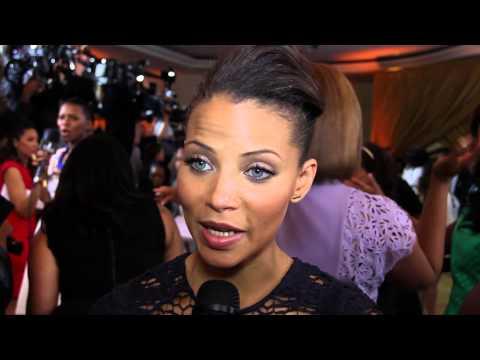 Denise Vasi Talks About Oprah Winfrey