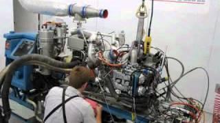 Cosworth Ej257 Wrx Sti Crate Engine | Crate Engine Block Supply