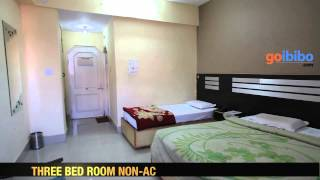 Hotel Suvidha Deluxe | Hotels in Haridwar
