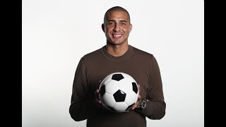 The Best of David Trezeguet - EXCLUSIVE