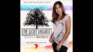 Jessica Mauboy - Better Be Home Soon (Audio)