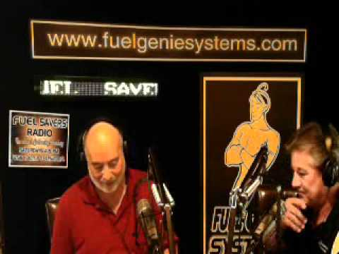Fuel Savers Radio 02/25/12