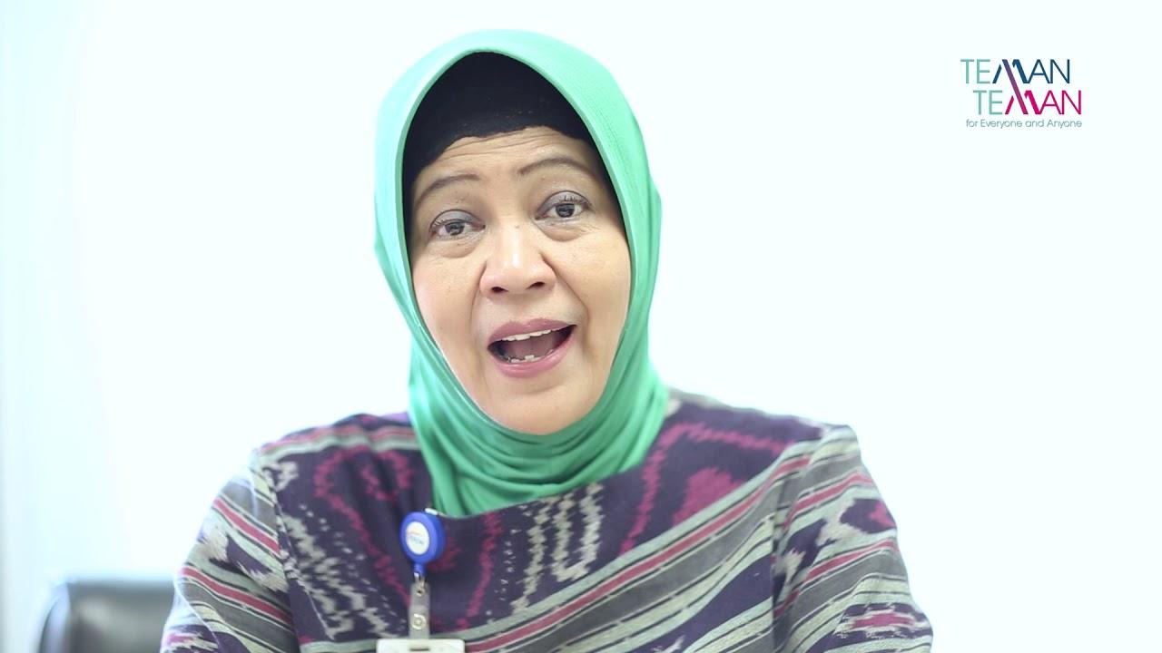 Kanker serviks di Indonesia, Pencegahan kanker Cervical ...