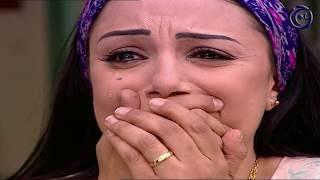 مسلسل باب الحارة الجزء الاول الحلقة 28 الثامنة والعشرون    Bab Al Harra Season 1 HD