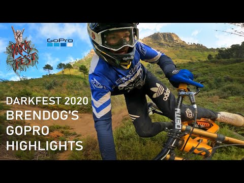 BEST OF #GOPRO clips. BIGGEST JUMPS IN THE WORLD, DARKFEST 2020
