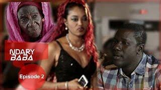 Ndary Baba - Épisode 2