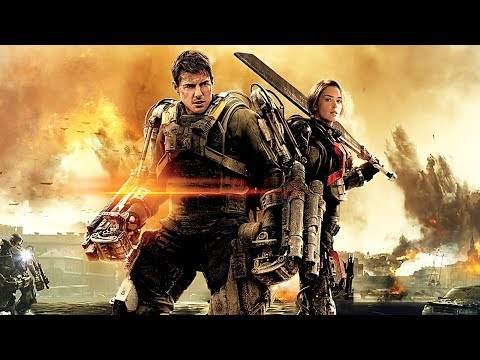 Superb Action Movies Sci-Fi 2019 English Best Science Fiction Movie Full Length