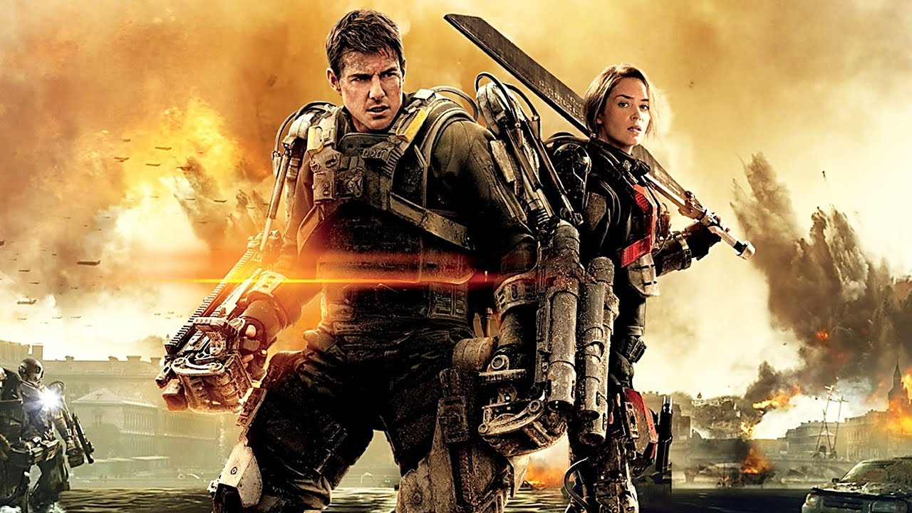 Download Superb Action Movies Sci-Fi 2019 English Best Science Fiction Movie Full Length