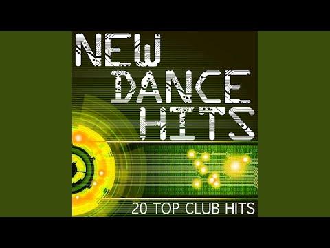 Tweak (2 DJ's On A Mission Club Mix)
