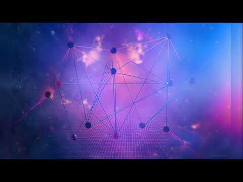 Schulze & Schultze - Mind Control (Original Mix)