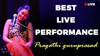 Sangeetha Vijay's First Ever Award! Thalapathy Fans Go Crazy! – Don't Miss It | Wonder Women Awards